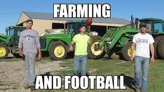 "getlinkyoutube.com-Peterson Farm Bros - ""Farming and Football"" (OFFICIAL MUSIC VIDEO)"
