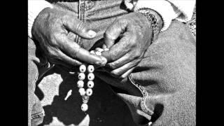getlinkyoutube.com-Έχω ένα μπεγλέρι - Πρόδρομος Τσαουσάκης (1967)