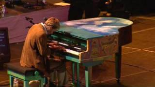 getlinkyoutube.com-Michael W. Smith -  Agnus Dei