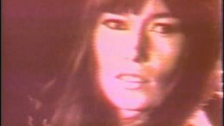 getlinkyoutube.com-Steppenwolf - Magic Carpet Ride (Version 1969)