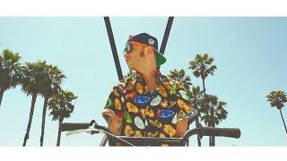 getlinkyoutube.com-Salmo - Venice Beach (Official Video) - MM3