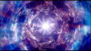 getlinkyoutube.com-Skyrim Sovengarde Sky DreamScene