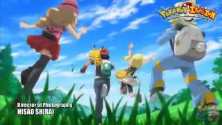 getlinkyoutube.com-cancion completa de pokemon xy