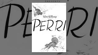 getlinkyoutube.com-Perri