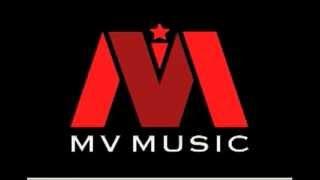 Mr Vegas - Twerktastic