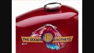 Doobie Brothers  -  Long Train Running
