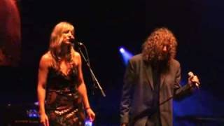 Fairport Convention, Robert Plant - The Battle Of Evermore