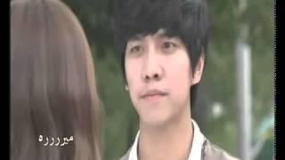 getlinkyoutube.com-المسلسل الكوري الميراث الرائع   YouTube