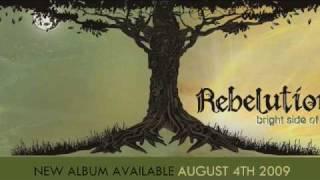 getlinkyoutube.com-Rebelution  - Bump [HQ]