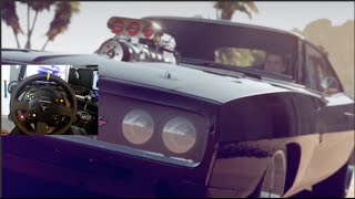 getlinkyoutube.com-Fast and Furious FH2 Expansion Lets Play GoPro - Ep1