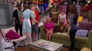 getlinkyoutube.com-Sonny With A Chance Season 1 episode 11