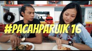 #PACAHPARUIK eps16 - RUMAH MAKAN