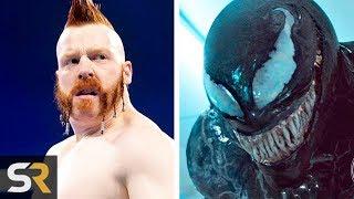 5 Actors Who Almost Played Venom