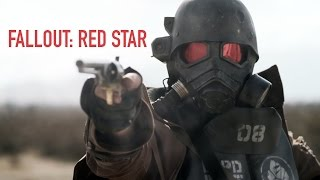 getlinkyoutube.com-Fallout: Red Star