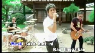 Karaoke Tanpa Vokal - ST 12 - Jangan Pernah Berubah width=