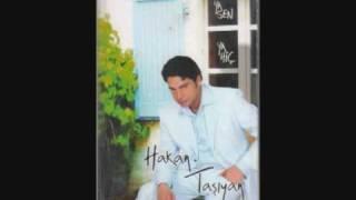 getlinkyoutube.com-Hakan Tasiyan Aman geze