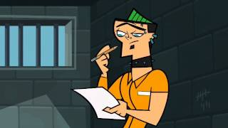 getlinkyoutube.com-Total Drama All Stars - Bonus Clips
