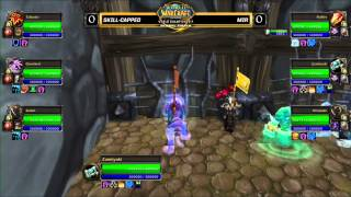 getlinkyoutube.com-Blizzcon 2013 - Talbadar's Insane Burst