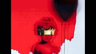 getlinkyoutube.com-Rihanna (feat. Drake) - Work (Official Instrumental)