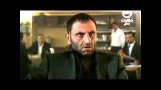 getlinkyoutube.com-ميماتي باش وكاظم بالبار