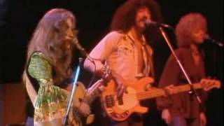 getlinkyoutube.com-Bonnie Raitt - Runaway (Live 1977)