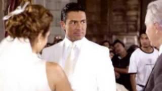 getlinkyoutube.com-fernando colunga y su esperada  boda