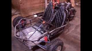 getlinkyoutube.com-three wheel motorcycle reverse trike scorpion
