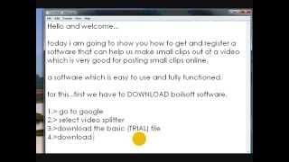 getlinkyoutube.com-Video splitter.