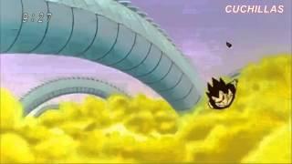 Dragon Ball Kai Avance 144
