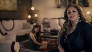 getlinkyoutube.com-Alejandra Orozco - Nada está bien - Video Oficial