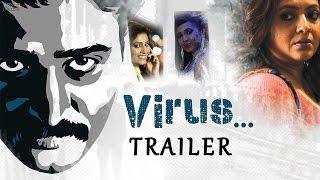 getlinkyoutube.com-VIRUS - Deher Noy Moner Official Bangla Movie Trailer | Nigel , Sreelekha , Shouvick