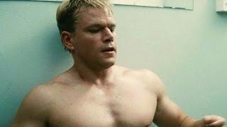 getlinkyoutube.com-Matt Damon Naked In Liberace