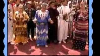 getlinkyoutube.com-LE CHANTEUR POPULAIRE DE LA REGION DE HAHA SALAH BACHA.