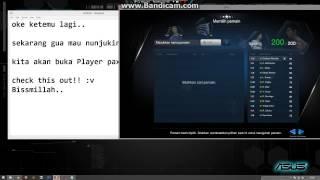 getlinkyoutube.com-Trick Cara buka Player Pax FIFA Online 3 WC Pax 200