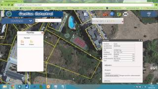 getlinkyoutube.com-Sistema Catastral - ArcGIS Server