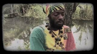 I-Wayne - Life Teachings (Documentaire)