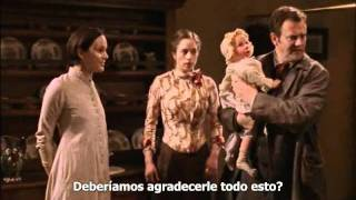 getlinkyoutube.com-Tipping The Velvet Parte3_Episodio2 sub Español.avi