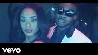 Sammie - Put It In (feat. Blake Kelly)