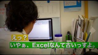 getlinkyoutube.com-プログラミングってすげぇ!! - ランダムな文字列を生成しよう