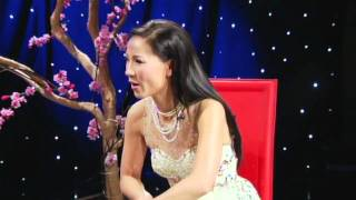 getlinkyoutube.com-ASIA CHANNEL : Thuy Duong, Thuy Vi, & Trung Hanh  (full show)