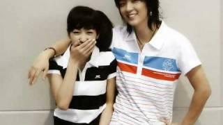 getlinkyoutube.com-Star Star Star: Yoona (SNSD) vs Victoria f(x)