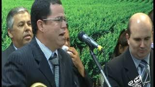 getlinkyoutube.com-O Pastor Do Cavaco  Hino Eu Navegarei  Vigilia O Bom Samaritano SC