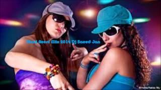getlinkyoutube.com-Shad Azeri  Mixxx ; Dj Saeed Jan Disco Dance Mix