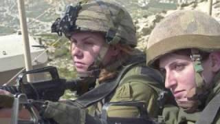 getlinkyoutube.com-SHEMA ISRAEL ELOHAY  - SARIT HADAD - Rigui