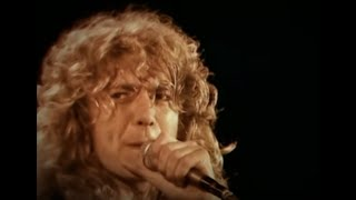 getlinkyoutube.com-Led Zeppelin - Whole Lotta Love (1997 Promo)