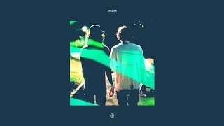 Porter Robinson & Madeon - Shelter (Official Audio)