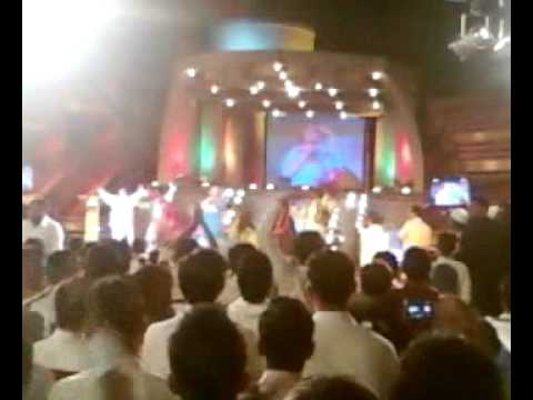 Marwat PTV Award 2010 Show 4.mp4