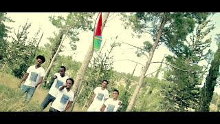 getlinkyoutube.com-new eritrean music 2015 {እኩብ ዳሃያት} by ጩራ ባንድ