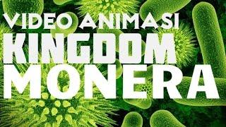 getlinkyoutube.com-Video Animasi Kingdom Monera | Pelajaran Biologi SMP/SMA