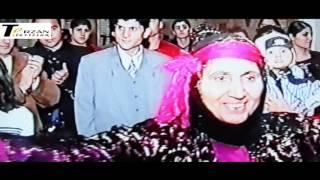 getlinkyoutube.com-Unser GELIEBTER  UNVERGESSLICHER Mexaleti Ilhan Dogan R.I.P. / Terzan Television™
